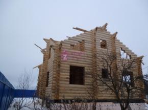 Дом Прокопия