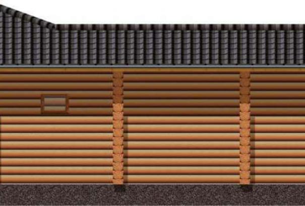 Типовой проект ZS-BB1060